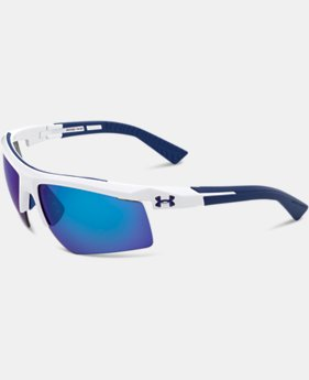 UA Core 2.0 Multiflection™ Sunglasses   $115