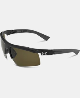 UA Core 2.0 Sunglasses  1 Color $105