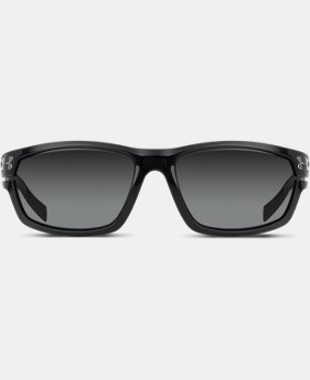 UA Hook'd Sunglasses