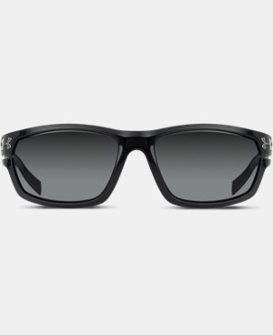 UA Hook'd Sunglasses  1 Color $109.99
