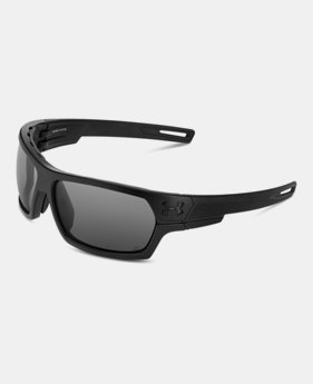 97f88b39f2 UA Battlewrap Sunglasses 2 Colors Available  99.99