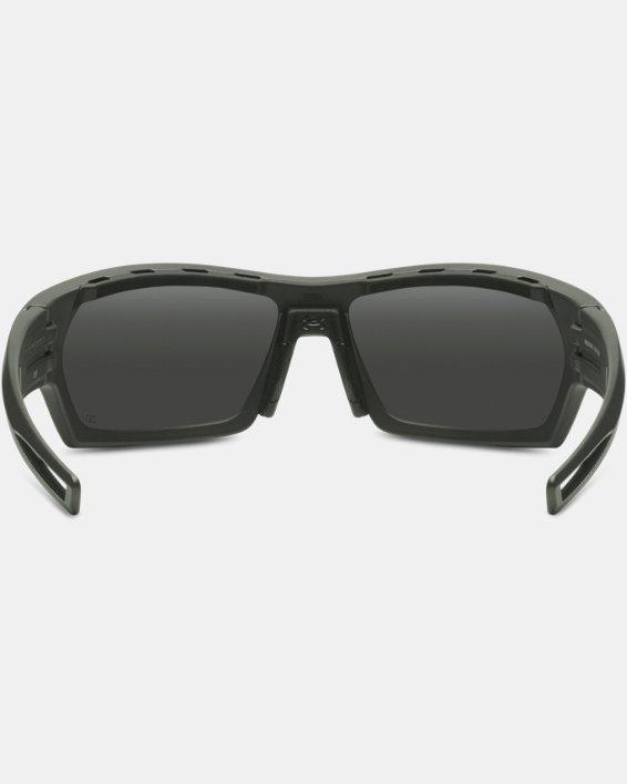 UA Battlewrap Sunglasses, Misc/Assorted, pdpMainDesktop image number 1