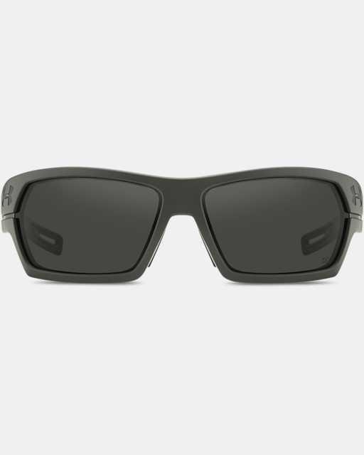 UA Battlewrap Sunglasses