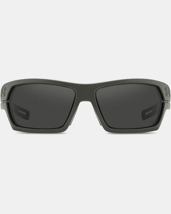 UA Battlewrap Sunglasses, Misc/Assorted, pdpMainDesktop image number 0