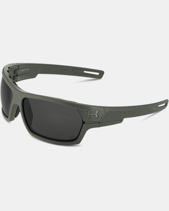 UA Battlewrap Sunglasses, Misc/Assorted, pdpMainDesktop image number 2