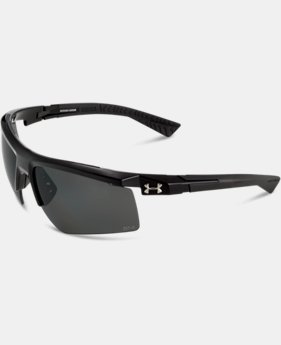 UA Core 2.0 Storm Polarized Sunglasses   $159.99
