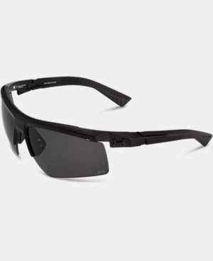 UA Core 2.0 WWP Sunglasses  1 Color $114.99