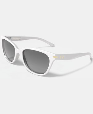 UA Perfect Sunglasses   $119.99
