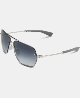 UA Hi-Roll Sunglasses  1 Color $119.99
