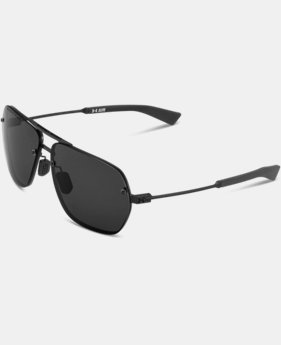 UA Hi-Roll Storm Polarized Sunglasses