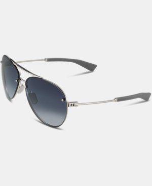 UA Double Down Sunglasses  1 Color $159.99