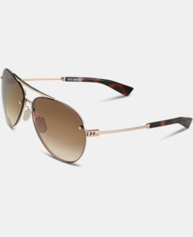 UA Double Down Sunglasses   $119.99