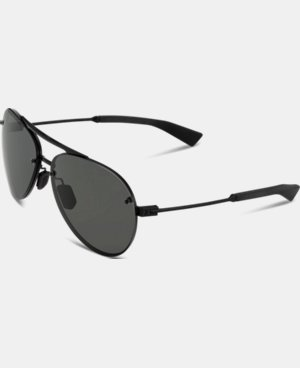 UA Double Down Storm Polarized Sunglasses   $184.99