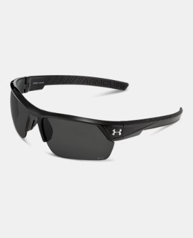 76bdbe3fcf UA Igniter 2.0 Storm Polarized Sunglasses 1 Color Available  144.99