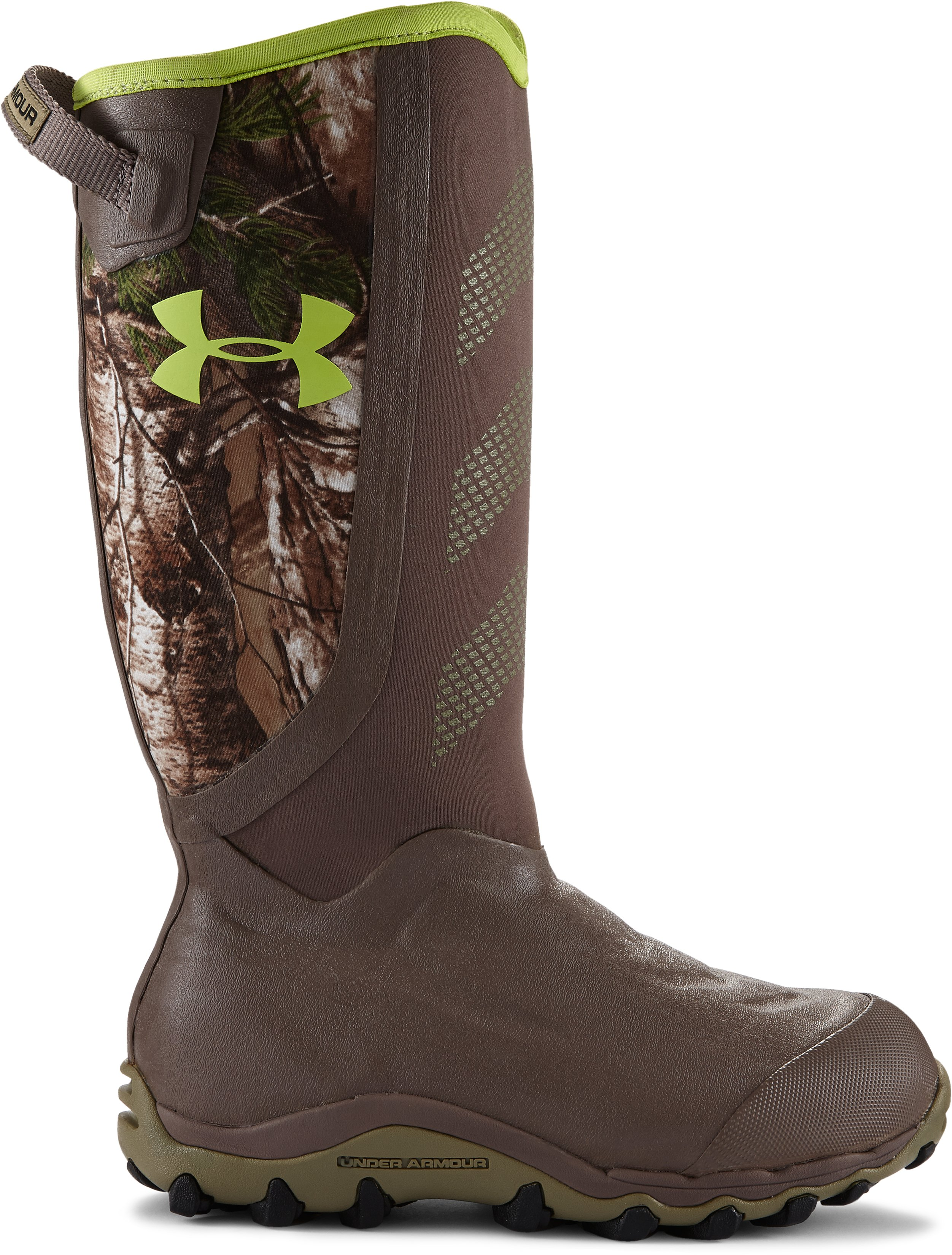 muck boots camo