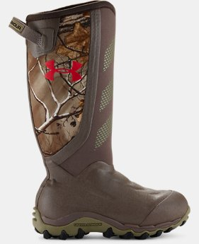 Women's UA HAW 2.0 800G Boots  1 Color $169.99