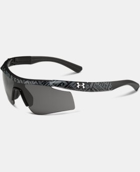 Kids' UA Dynamo Multiflection™ Sunglasses