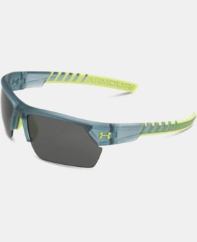 UA Igniter 2.0 Sunglasses LIMITED TIME: FREE U.S. SHIPPING 1 Color $99.99