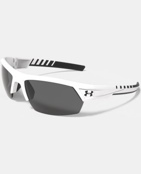 UA Igniter 2.0 Sunglasses  1 Color $99.99