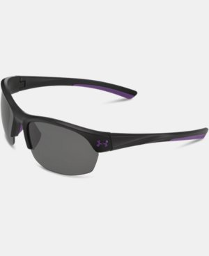 Women's UA Marbella Shield Multiflection™ Sunglasses LIMITED TIME: FREE U.S. SHIPPING 1 Color $99.99