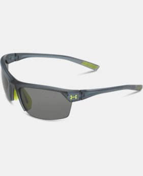 UA Zone 2.0 Multiflection™ Sunglasses LIMITED TIME: FREE SHIPPING 2 Colors $119.99
