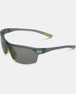 UA Zone 2.0 Multiflection™ Sunglasses  2 Colors $99.99