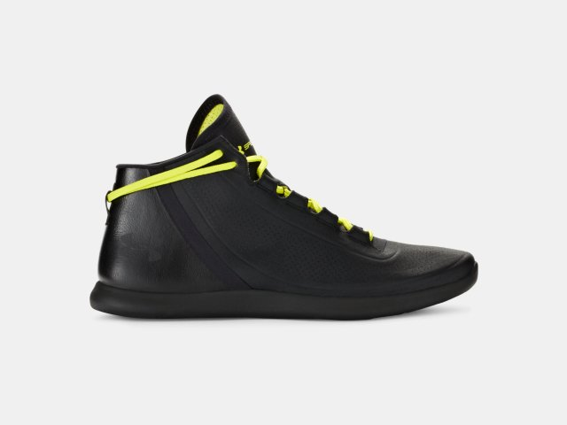 Women s UA SpeedForm® Studiolux™ Mid Shoe  c05238006