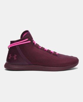 Ua Speedform 174 Shoes Under Armour