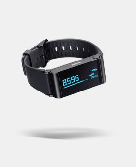 Withings® Pulse 02 Activity Tracker