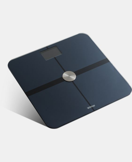 Withings® Smart Body Analyzer  1 Color $149.95