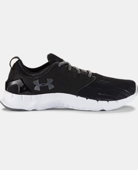 Women's UA Flow II Graphic Running Shoes