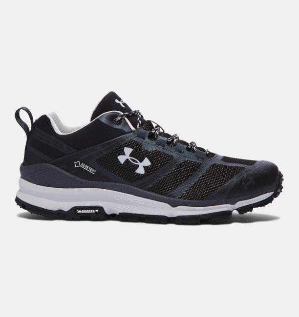 004cf2d65ba6b3 Men s UA Verge Low GTX Boots