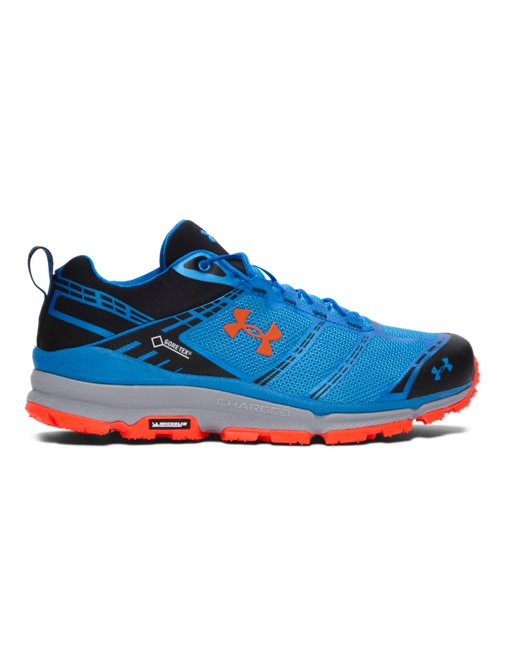 7039479f1 Men's UA Ultimate Turf Training Shoes | Under Armour US