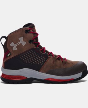 Men's UA ATV GORE-TEX® Hiking Boots