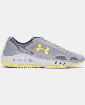 Women's UA Drainster Shoes  2 Colors $84.99
