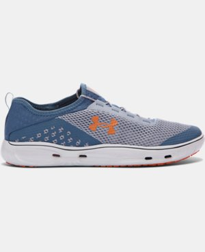 Men's UA Kilchis Shoes LIMITED TIME: FREE U.S. SHIPPING 2 Colors $69.99