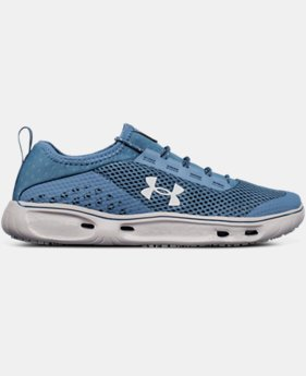 Women's UA Kilchis Shoes  1 Color $69.99
