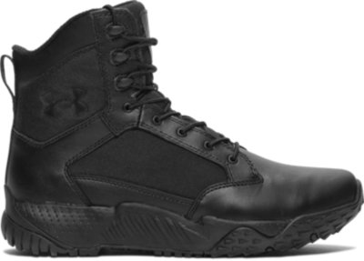Mens UA Stellar Tactical Boots Under Armour US