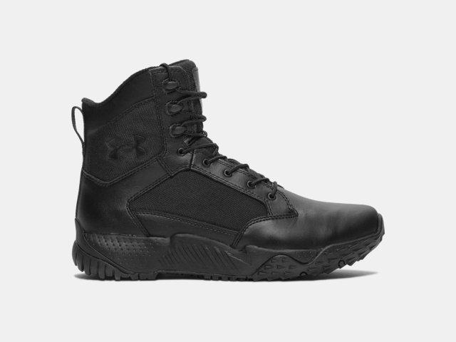 1ace452edb36 Men s UA Stellar Tactical Boots