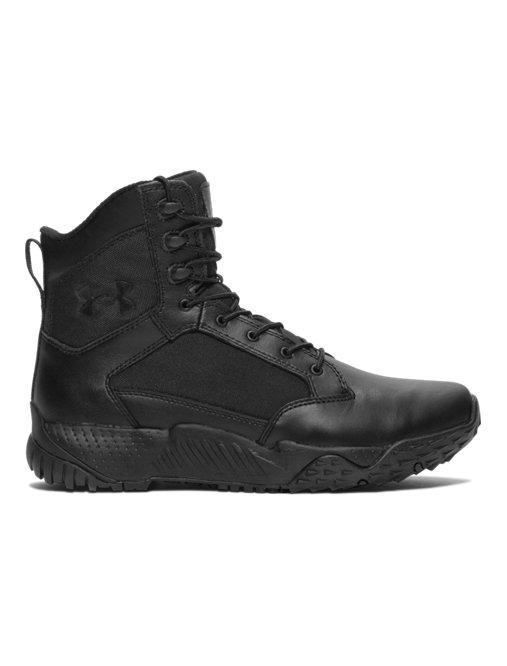 13a1d8dd4a7 Men's UA Stellar Tactical Boots