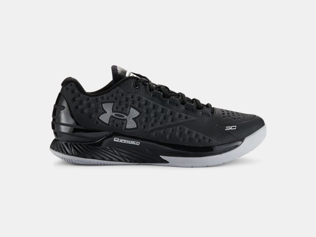 Men s UA Curry One Low Basketball Shoes  f9cd1b9e16c6