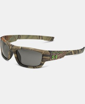 Kids' UA Ace Sunglasses  1 Color $52.99