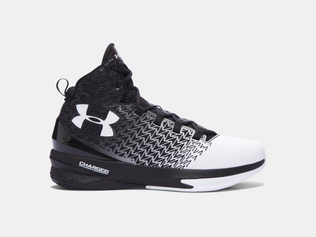 Under+Armor+Basketball+Shoes
