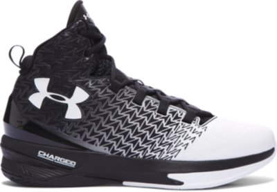 Basketball Shoes | Under Armour US