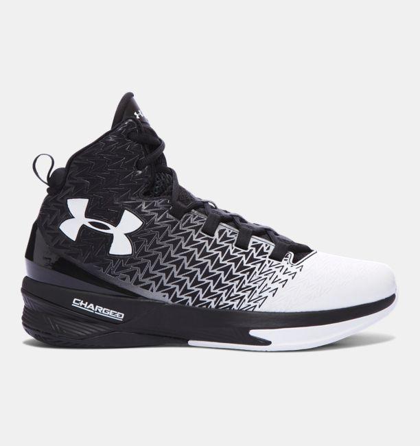 543f2e126d3e ... aliexpress mens ua clutchfit drive 3 basketball shoes under armour us  9be11 30ed5