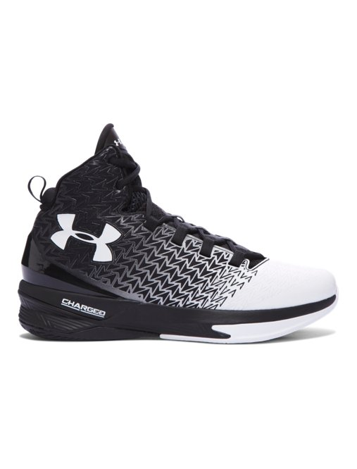 newest 4d6f1 f7b23 Men s UA ClutchFit® Drive 3 Basketball Shoes