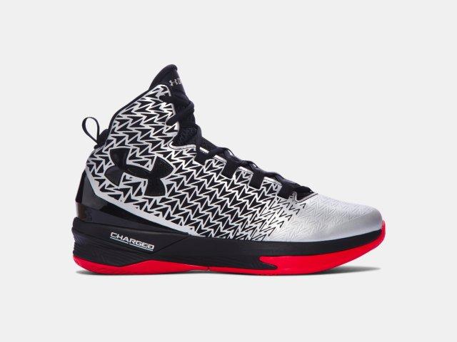 reputable site abfa6 073ad Men s UA ClutchFit® Drive 3 Basketball Shoes   Under Armour PH