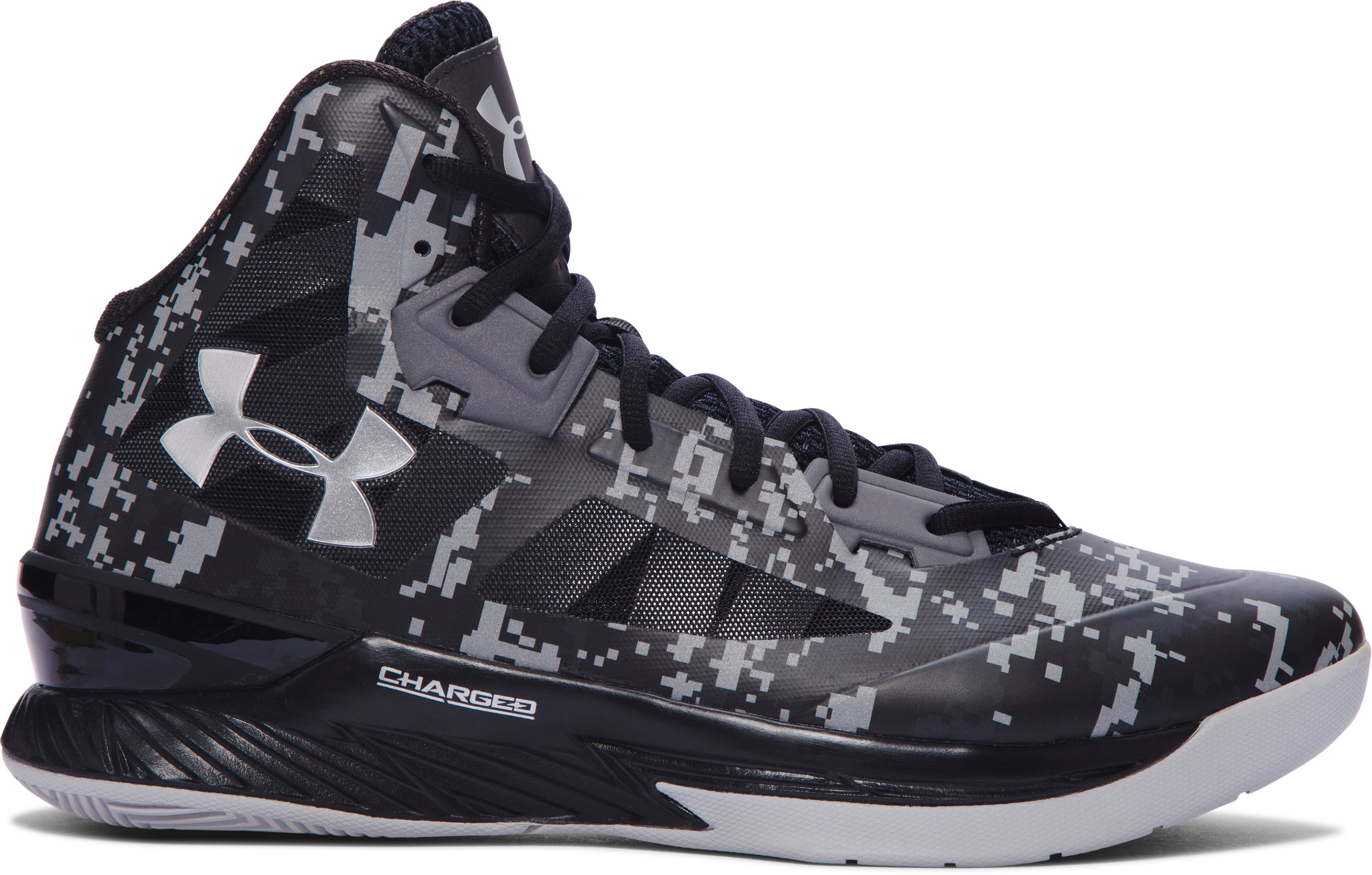 s ua lightning 3 basketball shoes armour us