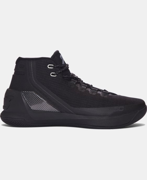 New Arrival  Men's UA Curry 3 Basketball Shoes  2 Colors $169.99