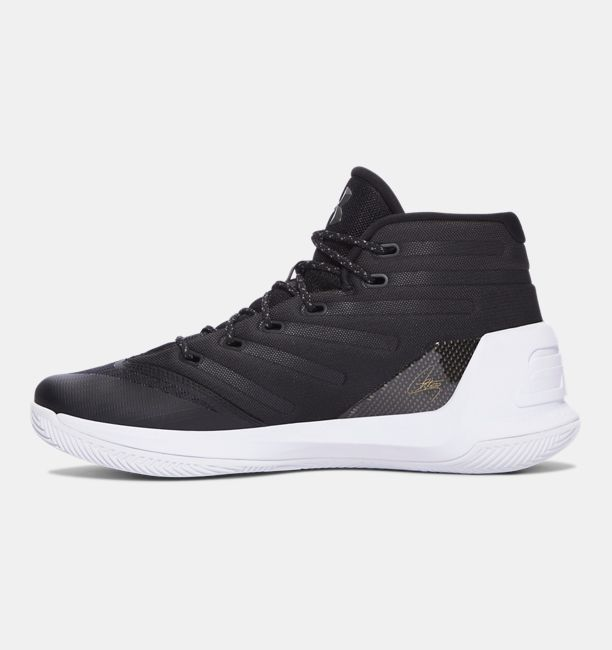 large discount 05416 5e28c when will the curry 3 come out ... e05ffbc17
